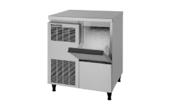 Flake Ice Machines
